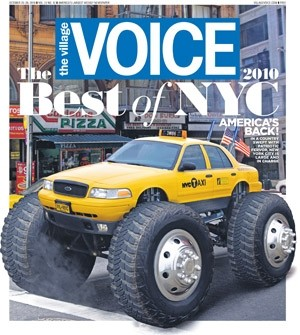 voice_cover_2010