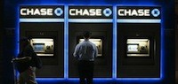 20101105_chaseatm