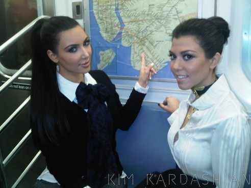 kim_kardashian_subway_new_york_city_adventure_110510_1_492x369