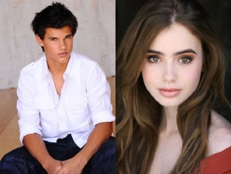 taylor_lautner_dating_lily_collins