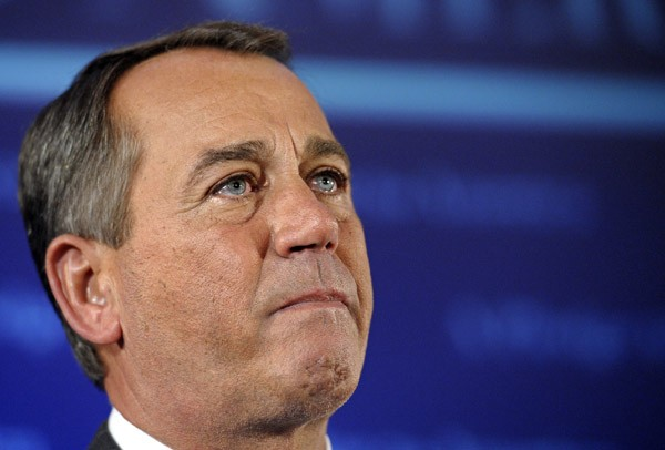tearful_boehner