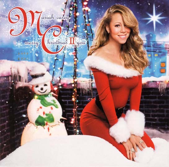 Christmas Albums.The Top 10 Christmas Albums Of 2010 Village Voice