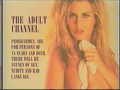 adult_channel