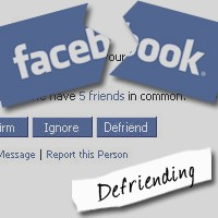 facebook_defriend