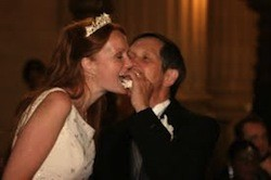 kucinich_and_wife