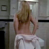 nypd_blue_charlotte_ross_butt