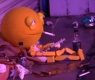 pacman_smoking_drinking_drugs_above_the_law_blog