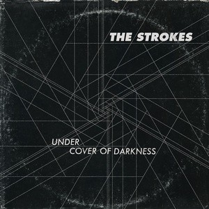 strokes_under_cover_of_darkness