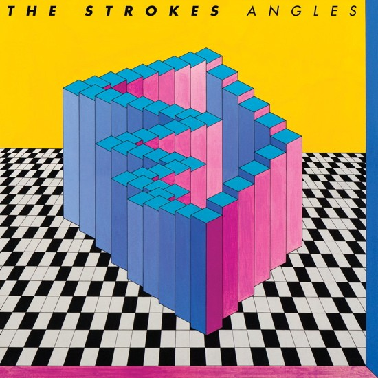 thestrokes_angles_cover_550