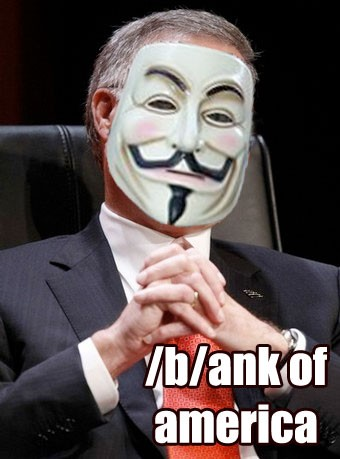 bank_of_america_anonymous