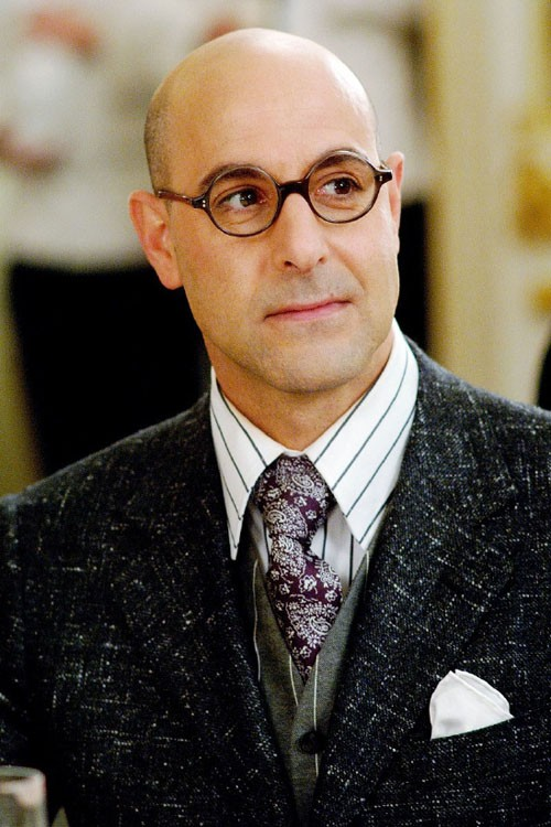 stanley_tucci