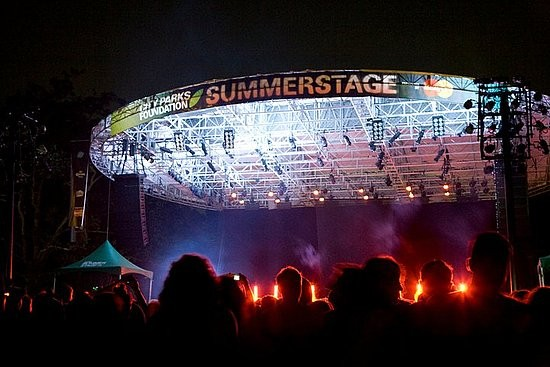 36523c638844b7b9_summerstage.preview