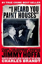 paint_houses_book_cover
