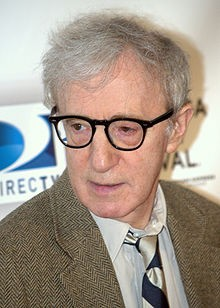 220px_woody_allen_at_the_premiere_of_whatever_works