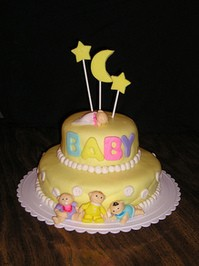 baby_shower_cakes_1_thumb_220x293_thumb_200x266