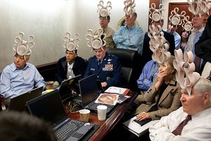 rsz_princess_beatrice_hat_obama_war_room_thumb_300x200