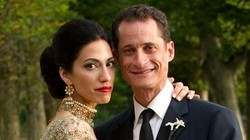 ap_anthony_weiner_marriage_2_dm_110607_wg_thumb_250x140