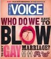 gay_blow_vv_cover_105