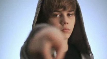 justin_bieber_one_time_music_video