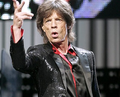 mick_jagger_picture_2