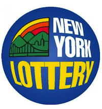 823 couples just won a different kind of New York Lottery
