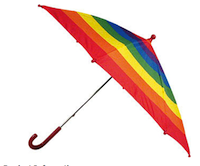 MENY will use this to keep Westboro Church from raining on their parade