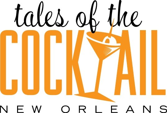 tales_of_the_cocktail_logo