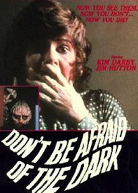 don_t_be_afraid_of_the_dark_vhs