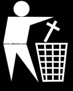 trash_religion_t_shirt