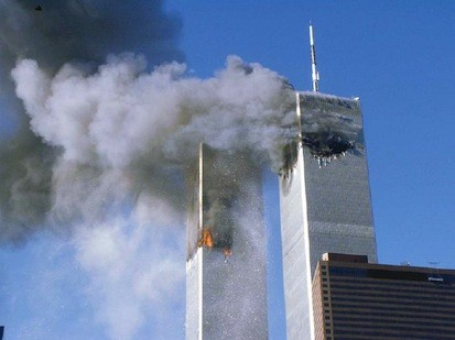 2twin_towers_in_fire_911_fema_picture