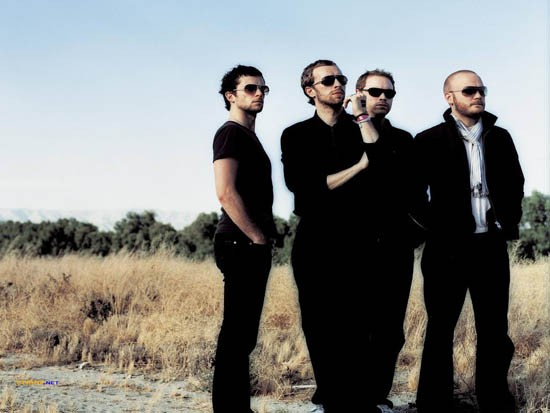 coldplay1024