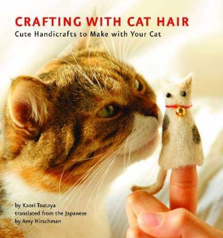 crafting_with_cat_hair