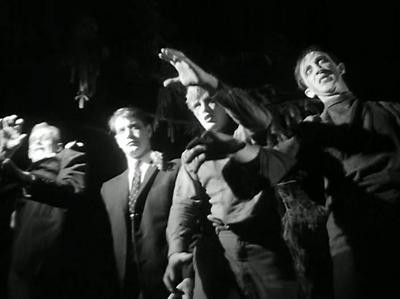 night_of_the_living_dead_zombies