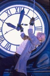 back_to_the_future_clock