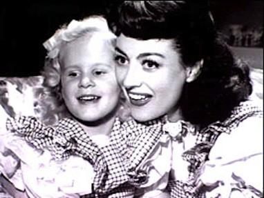 More Proof That Joan Crawford Was A Horrible Mother | Village Voice