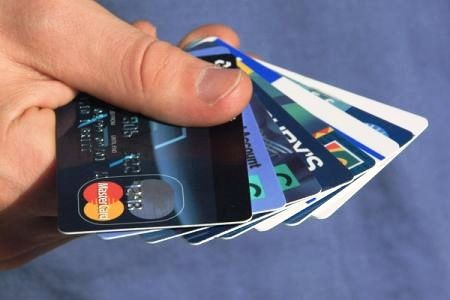 credit_cards1