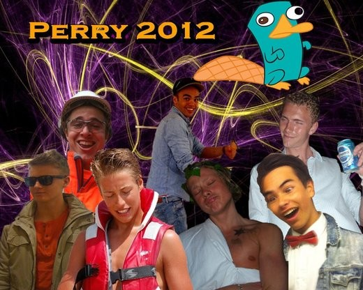 perry2012_cover