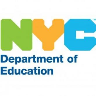 nycdepartmentofeducation_928899714