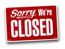 closed_sign_thumb_250x186_thumb_250x186