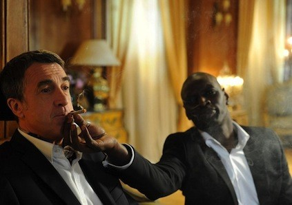 intouchables_small_1