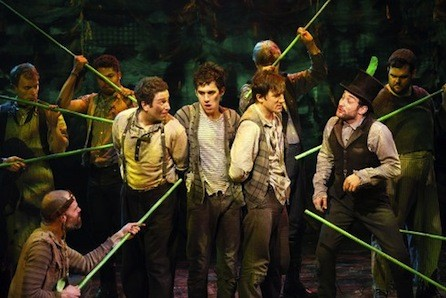 peter_and_the_starcatcher_1_