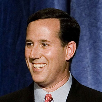 Rick Santorum is no longer running for president -- and he's no longer attending the New York GOP's fancy party next week.
