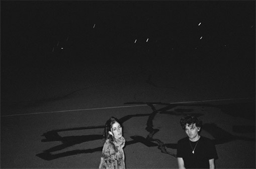 chairlift_promo
