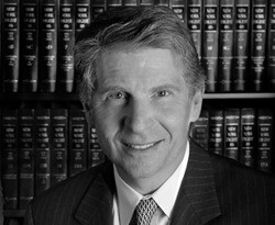 Pedro Hernandez probably wouldn't be behind bars right now if not for Manhattan District Attorney Cy Vance.