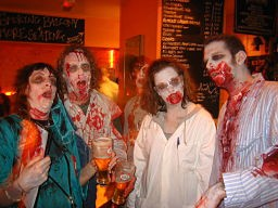 256px_bar_zombies