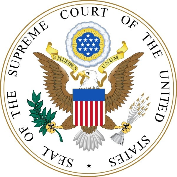 600px_seal_of_the_united_states_supreme_court