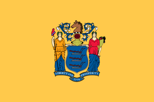 500px_flag_of_new_jersey