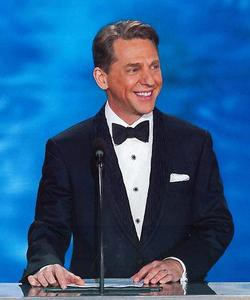 Miscavige likes to dress up for Scientology events -- but his wife Shelly hasn't been seen at one in five years.