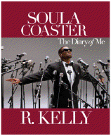 The true story of how R. Kelly became R. Belly
