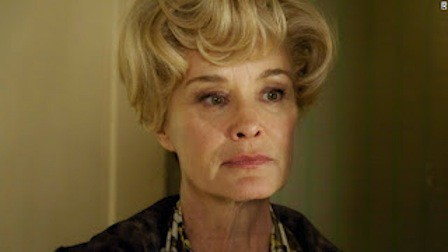 111222060502_jessica_lange_american_horror_story_story_top